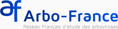 Extranet Arbo-France
